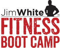 JWFNS Fitness Boot Camp Logo