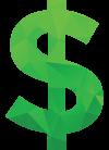dollar-sign2