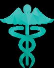 medical-seal