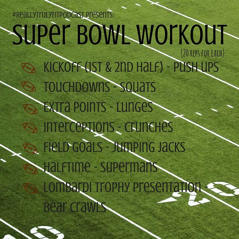 Super_Bowl_Workout