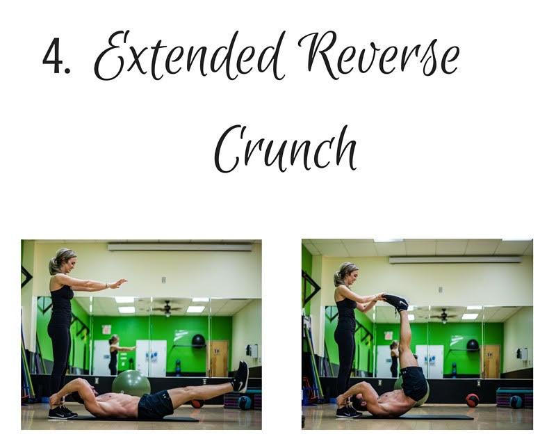 Extended_Reverse_Crunch