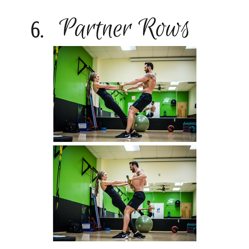 Partner_Rows