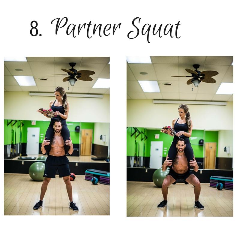 Partner_Squat