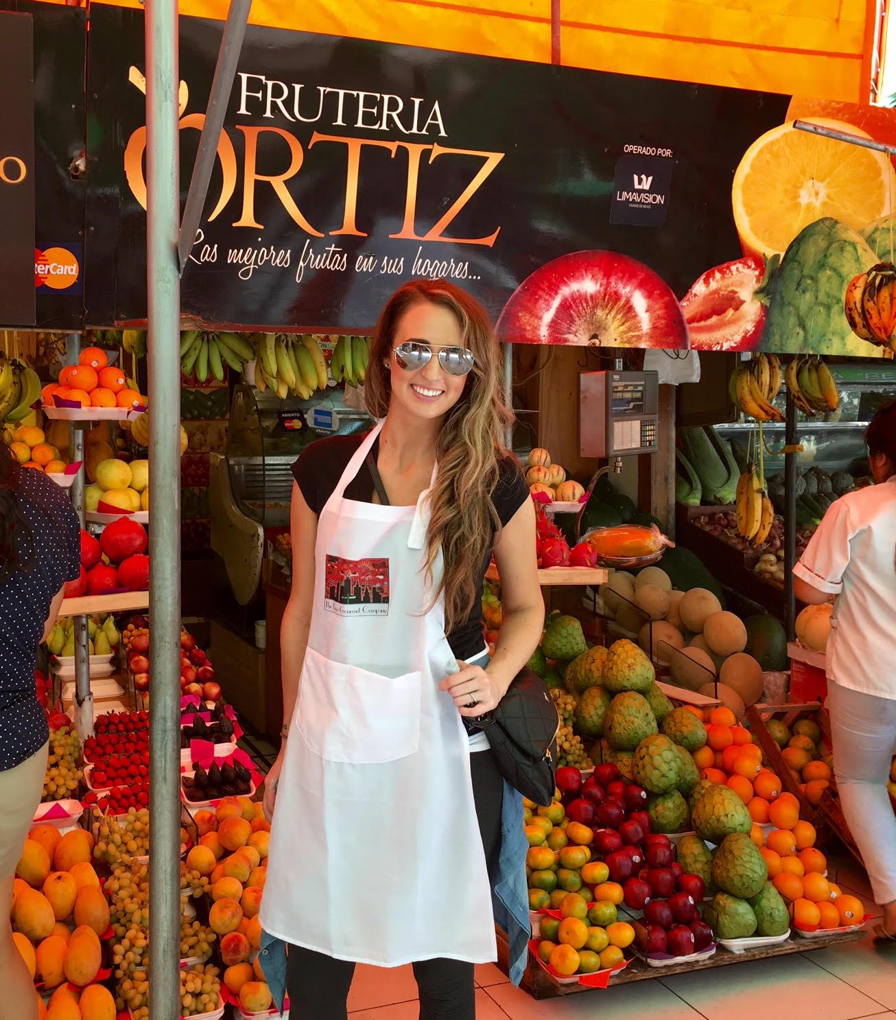 Peruvian_Market