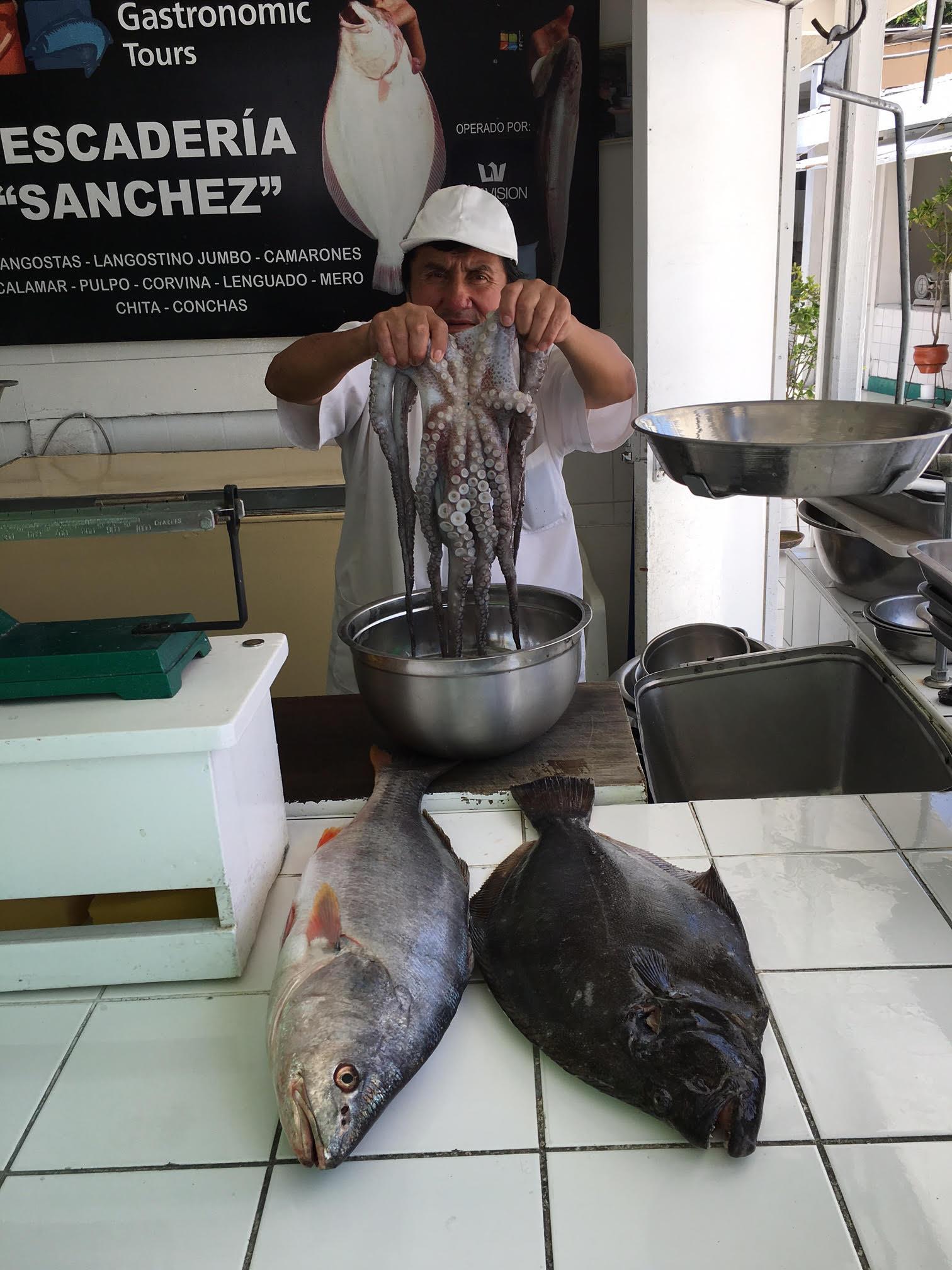 Peruvian_Market2