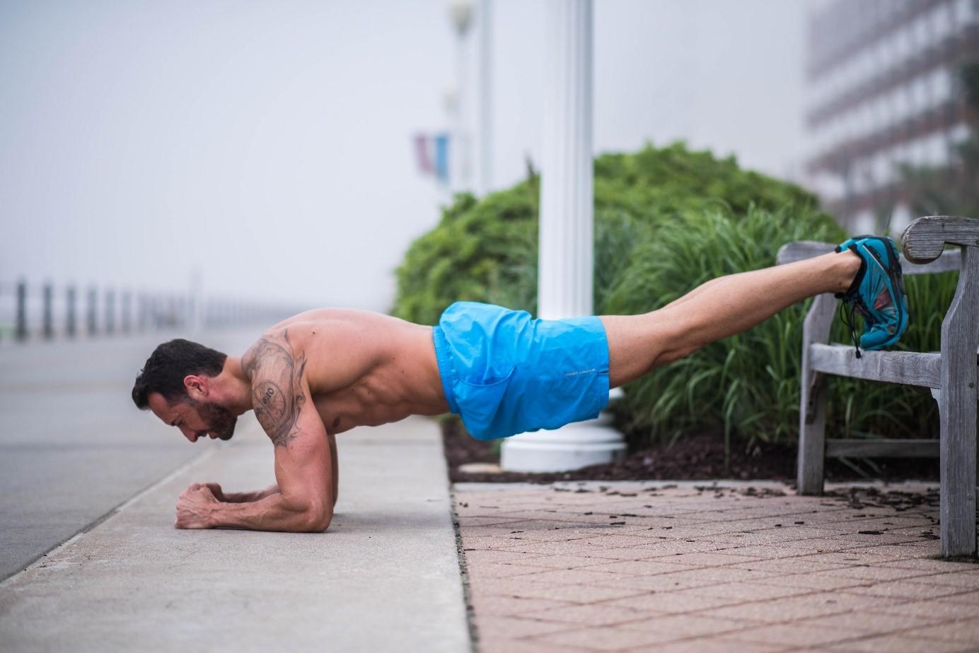Fitness_JW