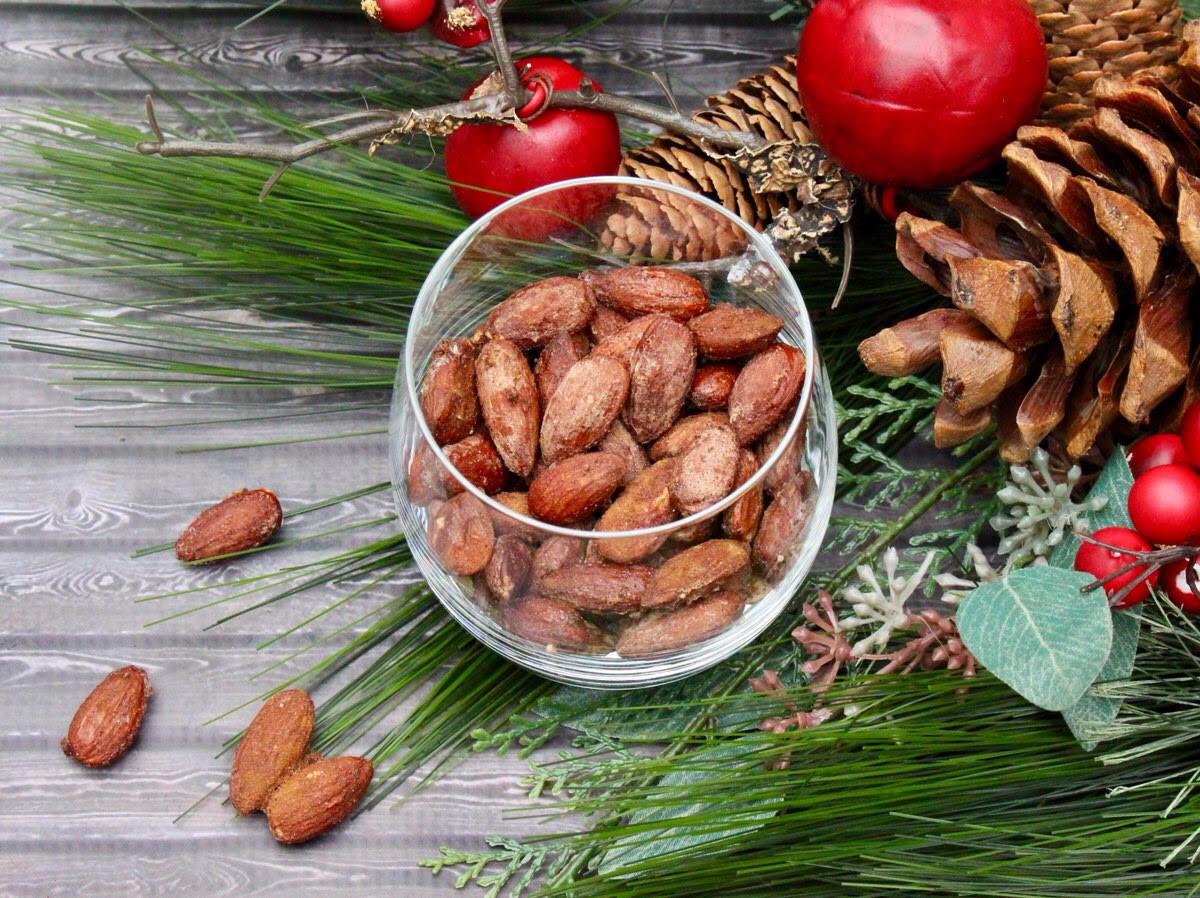 Almond_Holidays