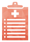 medical-clipboard