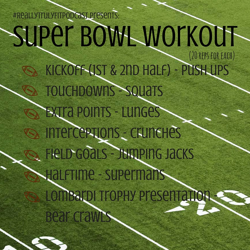 Super_Bowl_Workout