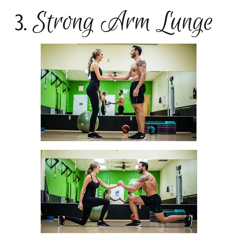 Strong_Arm_Lunge