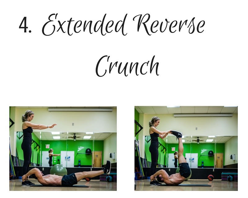 Extended_Reverse_Crunch