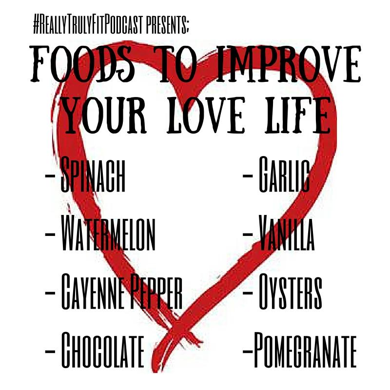 Improve_Love_Life