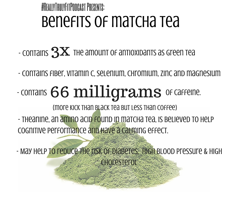 Matcha_Tea_Benefits