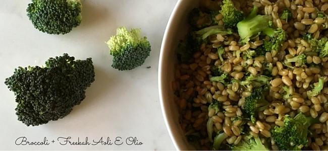 Broccoli_and_Freekah