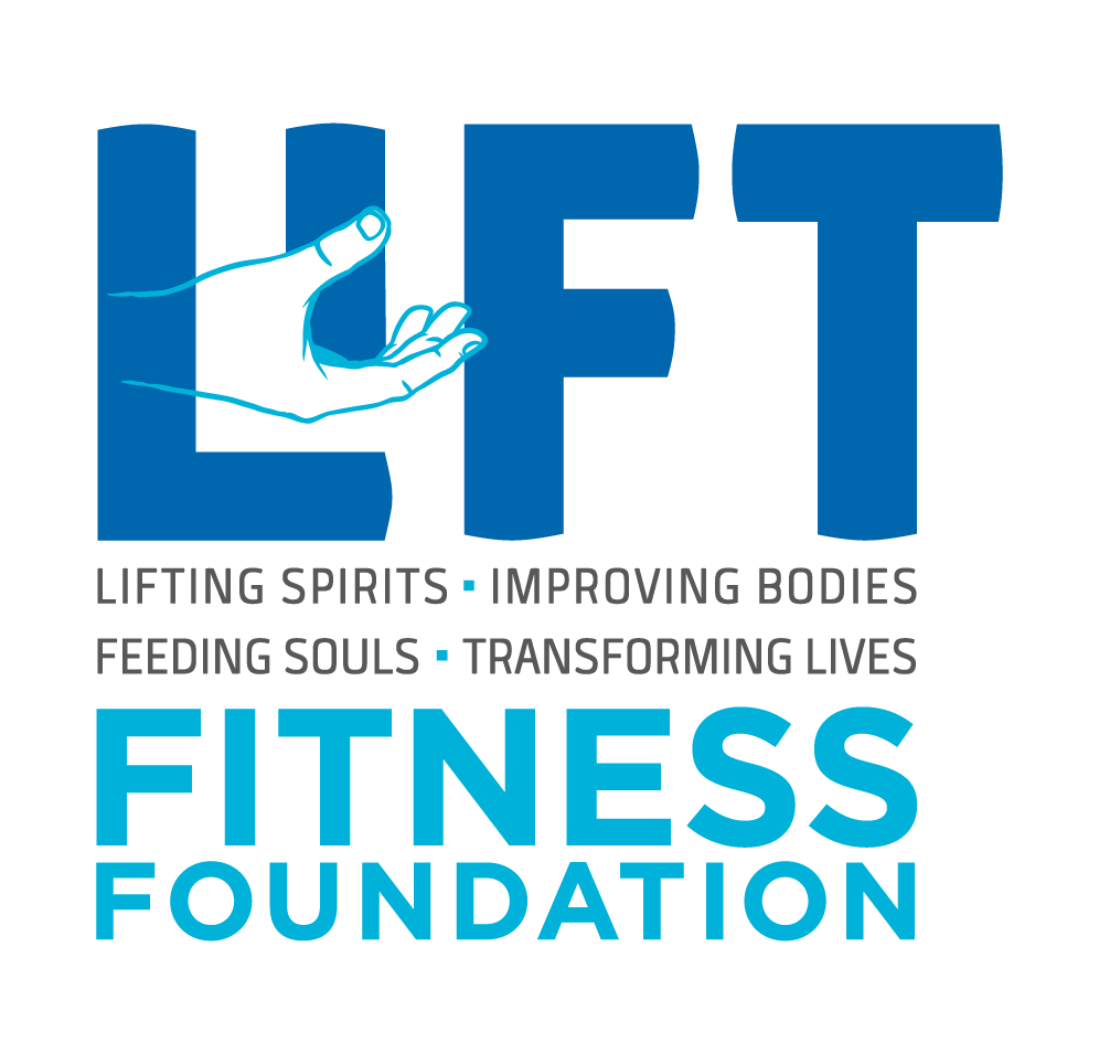 Our LIFT Program is Making a Difference